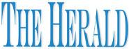 Havana Herald