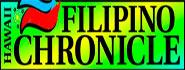 Hawaii Filipino Chronicle