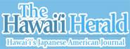 Hawaii Herald
