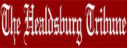 Healdsburg Tribune