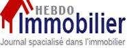 Hebdo Immobilier