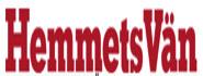 Hemmets-Van