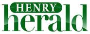 Henry Daily Herald