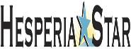 Hesperia Star