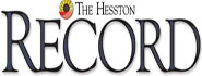 Hesston Record