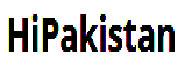 Hi Pakistan