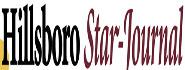 Hillsboro Star Journal
