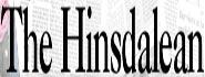Hinsdalean