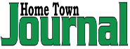 Home Town Journal
