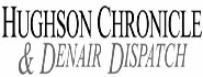 Hughson Chronicle & Denair Dispatch