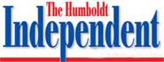 Humboldt Independent