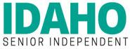 Idaho Senior Independent