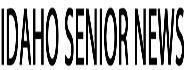 Idaho Senior News