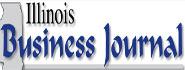 Illinois Business Journal