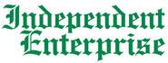 Independent Enterprise