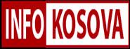 Info Kosova
