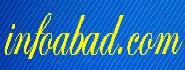 Infoabad
