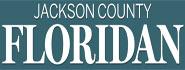 Jackson County Floridan
