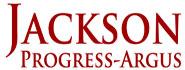 Jackson Progress Argus