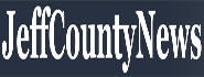Jeff County News