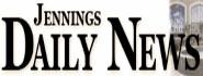 Jennings Daily News