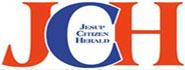 Jesup Citizen Herald