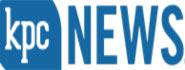 KPC News