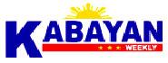 Kabayan Weekly