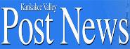 Kankakee Valley Post News
