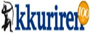 Katrineholms-Kuriren