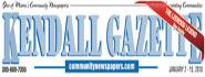 Kendall Gazette