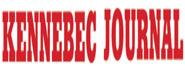 Kennebec Journal