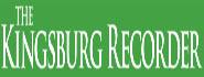 Kingsburg Recorder