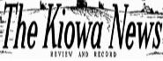 Kiowa News