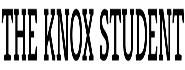 Knox Student