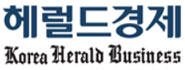 Korea Herald Business