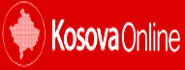 Kosova Online