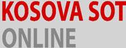Kosova Sot