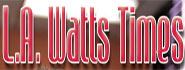 L.A. Watts Times