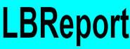 LB Report