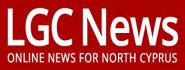 LGC News