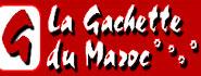 La Gachette du Maroc