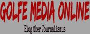 La Gazette du Golfe