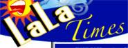 LaLa Times