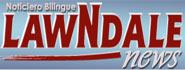 Lawndale News