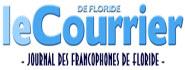 Le Courier de Floride