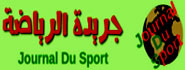 Le Journal du Sport