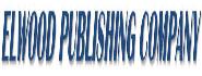 Leader Tribune Review West