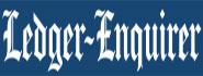 Ledger Enquirer