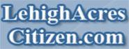 Lehigh Acres Citizen